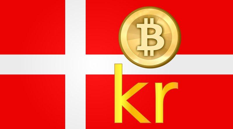 Denmark Finland Taxes