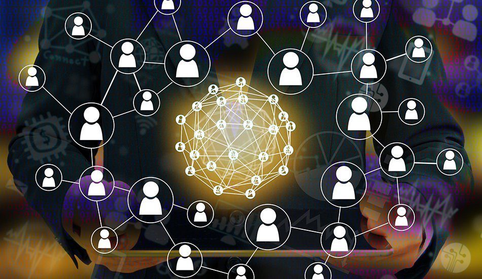 Decentralizing the Sharing Economy With Blockchain Technology