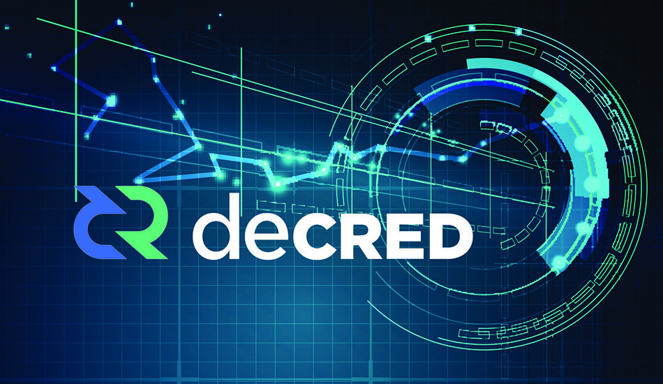Decred Launches Proposal System to Advance Blockchain Governance