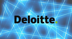 Deloitte's RegTech Offering: Blockchain-Powered KYC-as-a-Service Solution