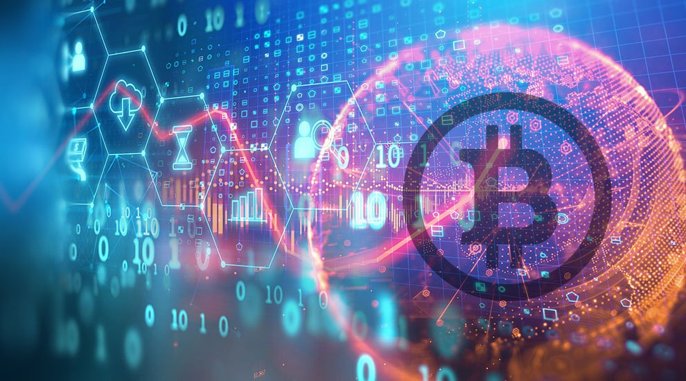 German Stock Exchange Eyes Bitcoin and Cryptocurrencies