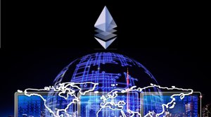 Startups, Banks and Tech Giants Launch Enterprise Ethereum Alliance