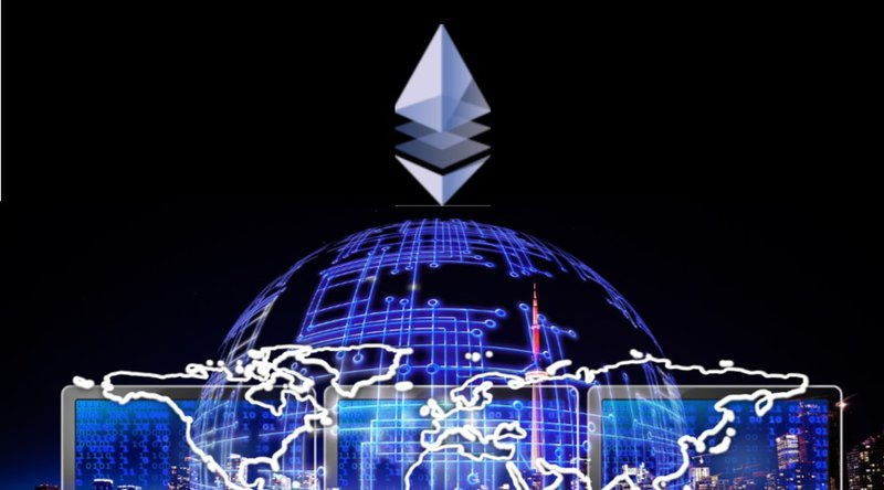 Startups, Banks and Tech Giants Launch Enterprise Ethereum Alliance