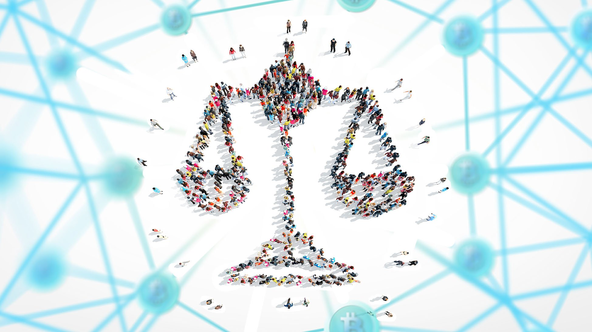 Enterprise Ethereum Alliance Expands Legal Industry Working Group