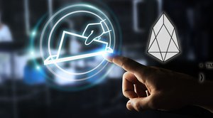 Vote Threshold Is Met: EOS Can Finally Launch Its Platform