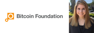 Bitcoin Foundation Individual Seat Candidate Transcription: Elizabeth Ploshay
