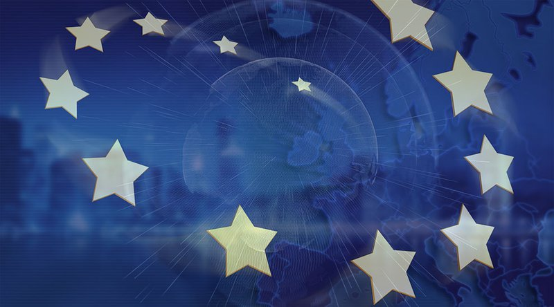 European Commission Searches Opportunities in Blockchain Technology