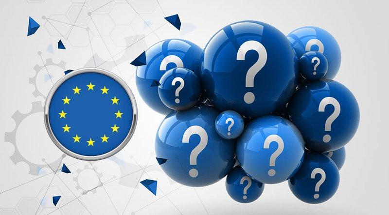 EU's European Blockchain Observatory and Forum to Host Blockchain AMA