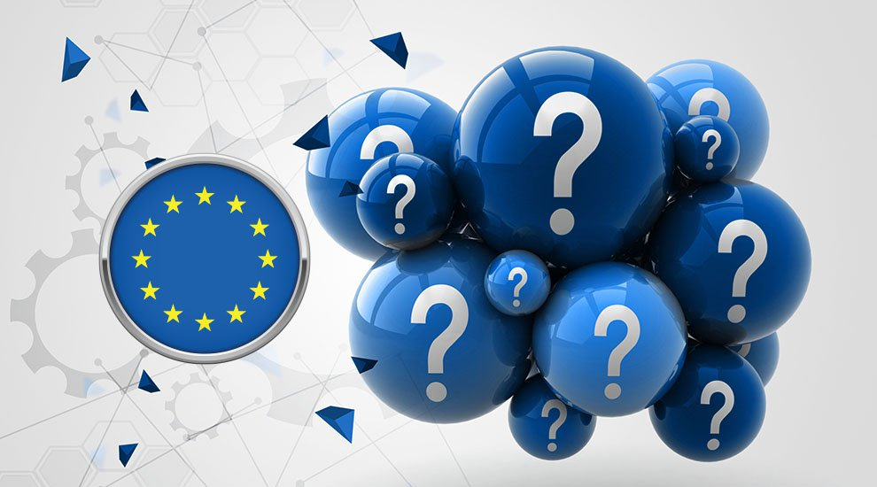EU's European Blockchain Observatory and Forum to Host Blockchain AMA