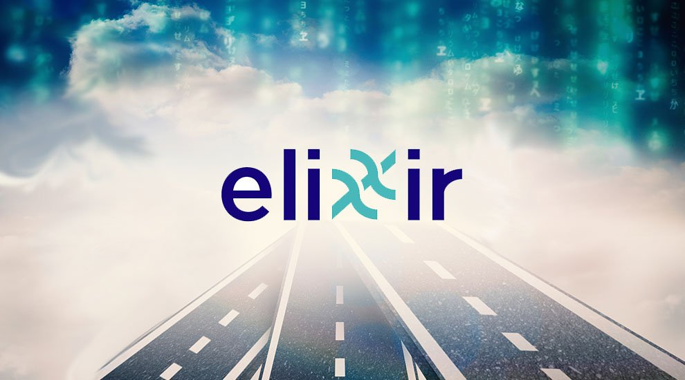 eCash Founder David Chaum Makes Bold Promises with Elixxir Blockchain