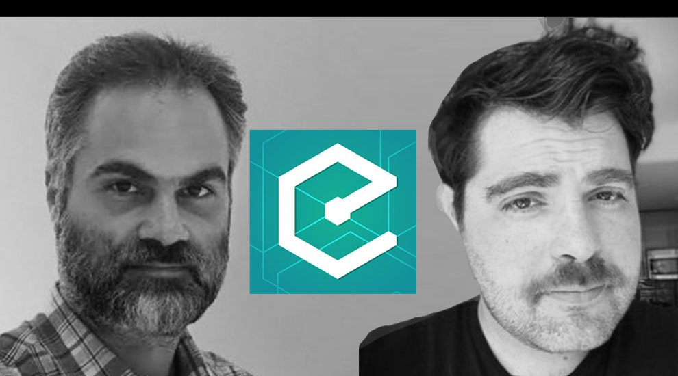 """Talking Crypto-Investing With CoinFund's Founder and """"Chief Alchemist"""""""