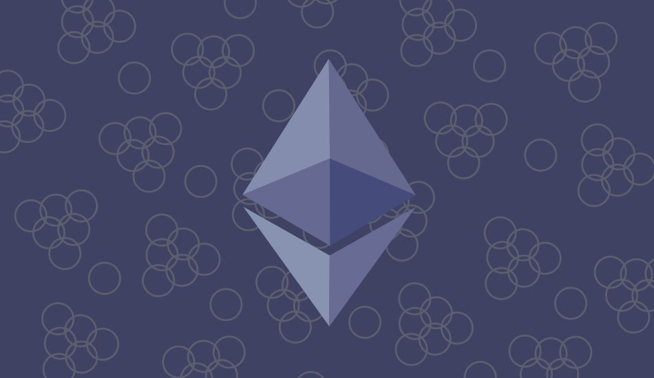 Op Ed: Why Ethereum's Hard Fork Will Cause Problems in the Coming Year