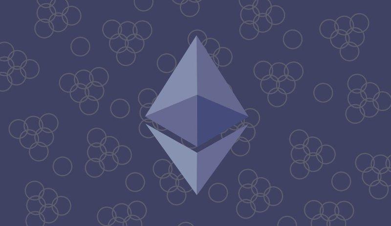 Ethereum Trouble