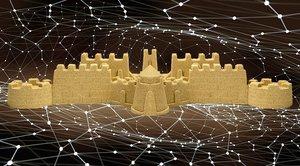 FCA Chooses Blockchain Companies for Fourth Cohort of Regulatory Sandbox