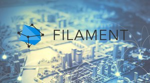Fusing Blockchain and IoT: An Interview With Filament's CEO
