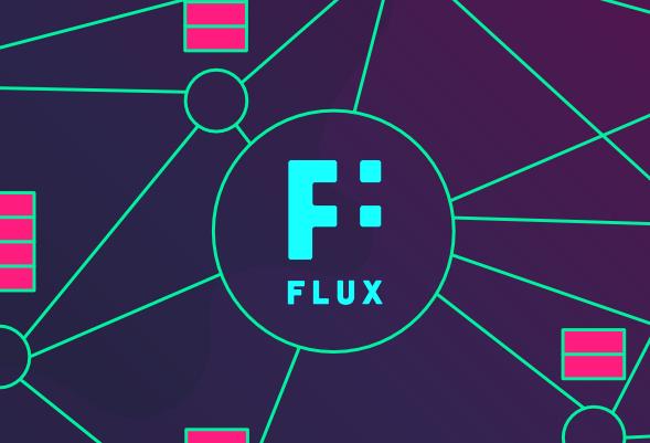 Flux Thumb