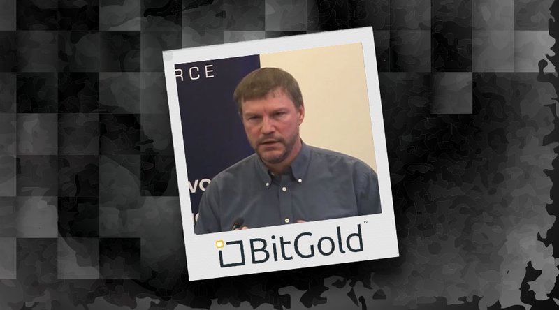 The Genesis Files: With Bit Gold, Szabo Came Within Inches of Inventing Bitcoin