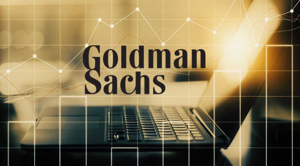 Goldman Sachs gearing up to launch Bitcoin futures