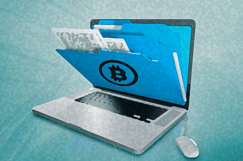 Op Ed: Should You File a Foreign Bank Account Report for Bitcoin Holdings? thumbnail