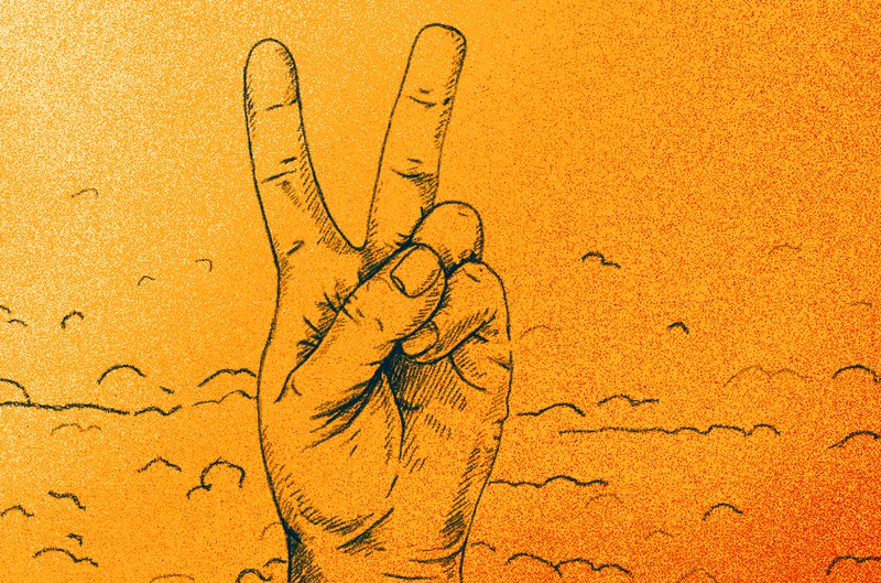 GP btc peace.jpg