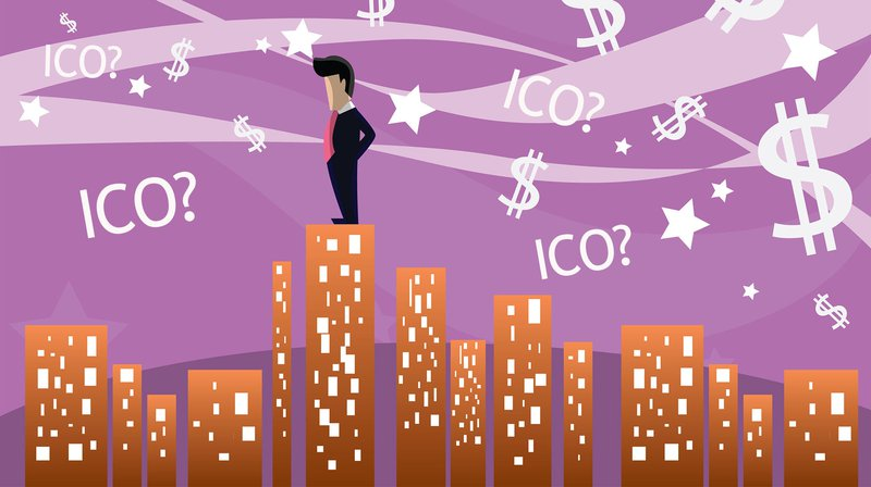 """Op Ed: """"We Never Thought of That"""" When Venture-Backed Companies Undertake Reverse ICOs"""