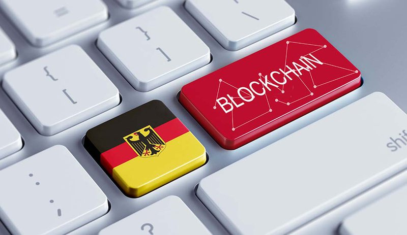 Few German Banks Are Implementing Blockchain Tech: PwC Survey