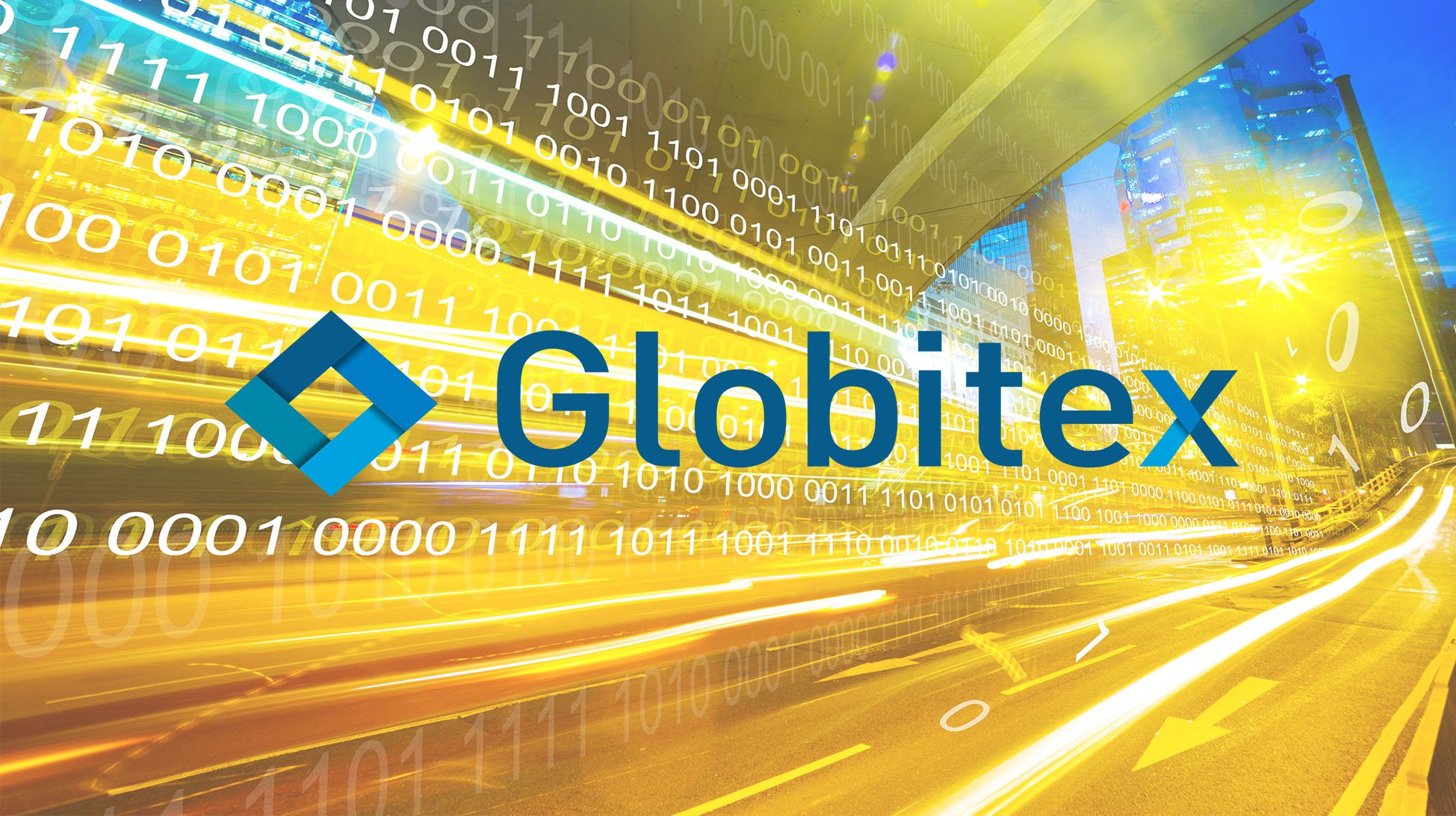 Bitcoin Exchange Globitex Granted European Electronic Money License