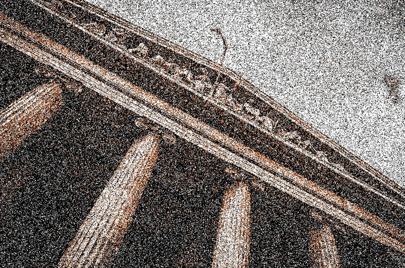 Judge Chooses Representative Counsel for QuadrigaCX Creditors thumbnail