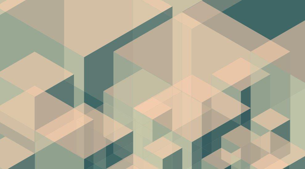 Newly Formed Institute for Blockchain Innovation Backs ICO Alternative