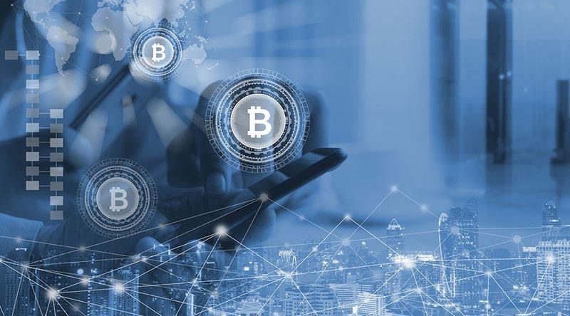 New Foundation to Focus on Crypto Wallet Interoperability