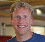Ian Foley Headshot