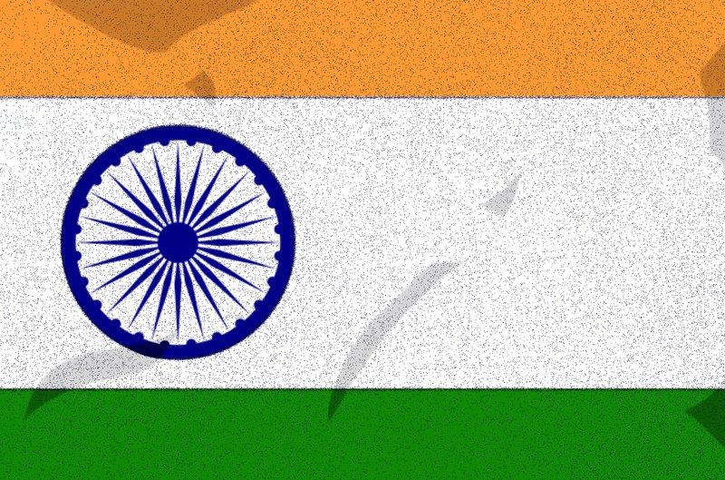 India deadline.jpg