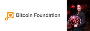 Bitcoin Foundation Individual Seat Candidate Transcription: Joerg Platzer