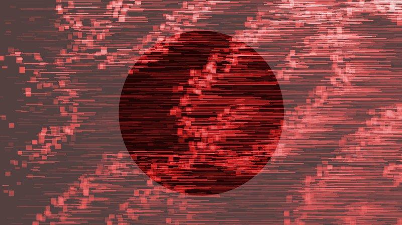 Japan Hack