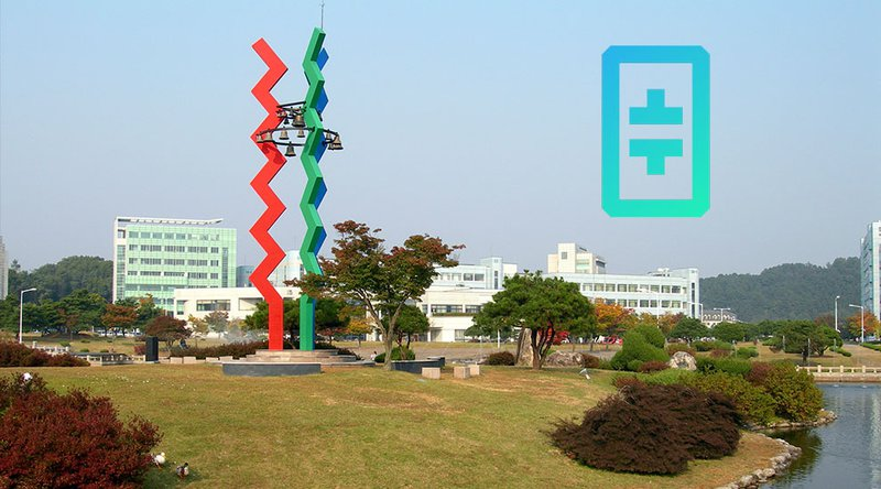 Korea's KAIST University Adds Blockchain Application Courses to Curriculum thumbnail
