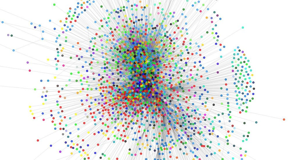 Progress Report: Lightning Network Surpasses $1M BTC Capacity, 4,000 Nodes