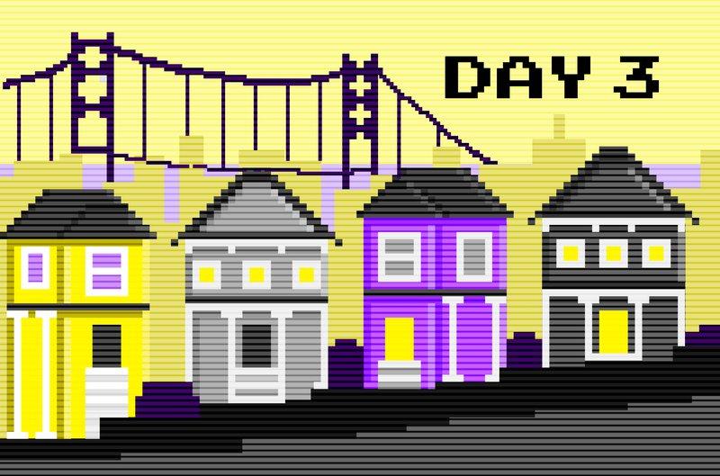 LOB Day3.jpg