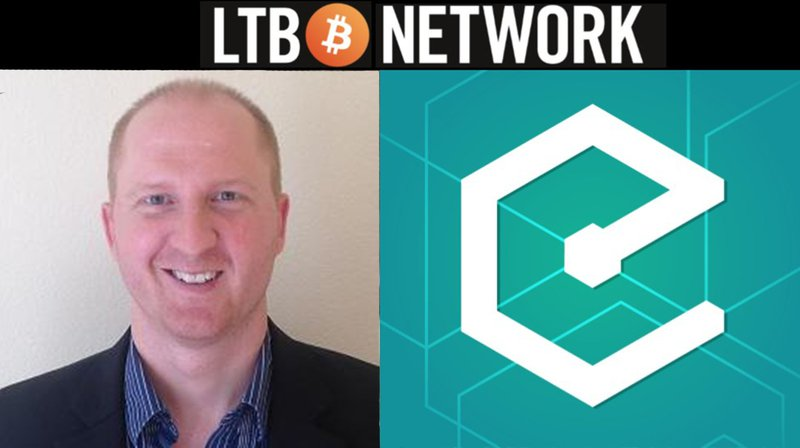 Tim Swanson Enterprise Blockchain Is In A Trough Of