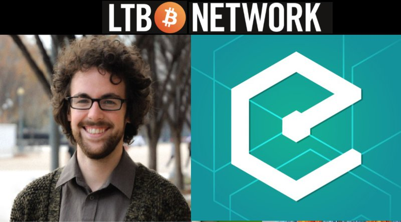 LTB: Coin Center