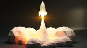 Op Ed: Launching an ICO? Follow This Advice from the SEC