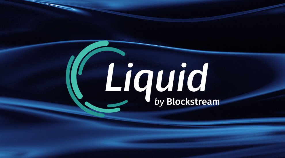 Blockstream Releases Full Node Access, Wallet, Block Explorer for Liquid