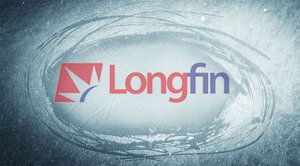 SEC Freezes $27 Million in Stock Trades From Blockchain Company Longfin