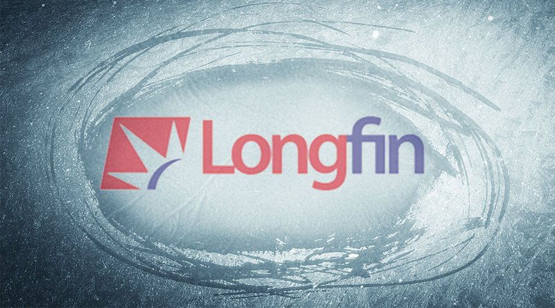 SEC Freezes $  27 Million in Stock Trades From Blockchain Company Longfin