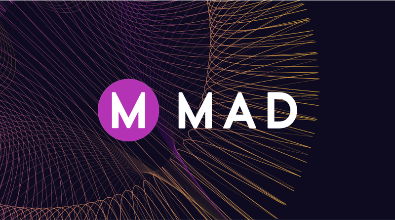 MadHive's Mission to Restore Transparency and Fairness to Advertising