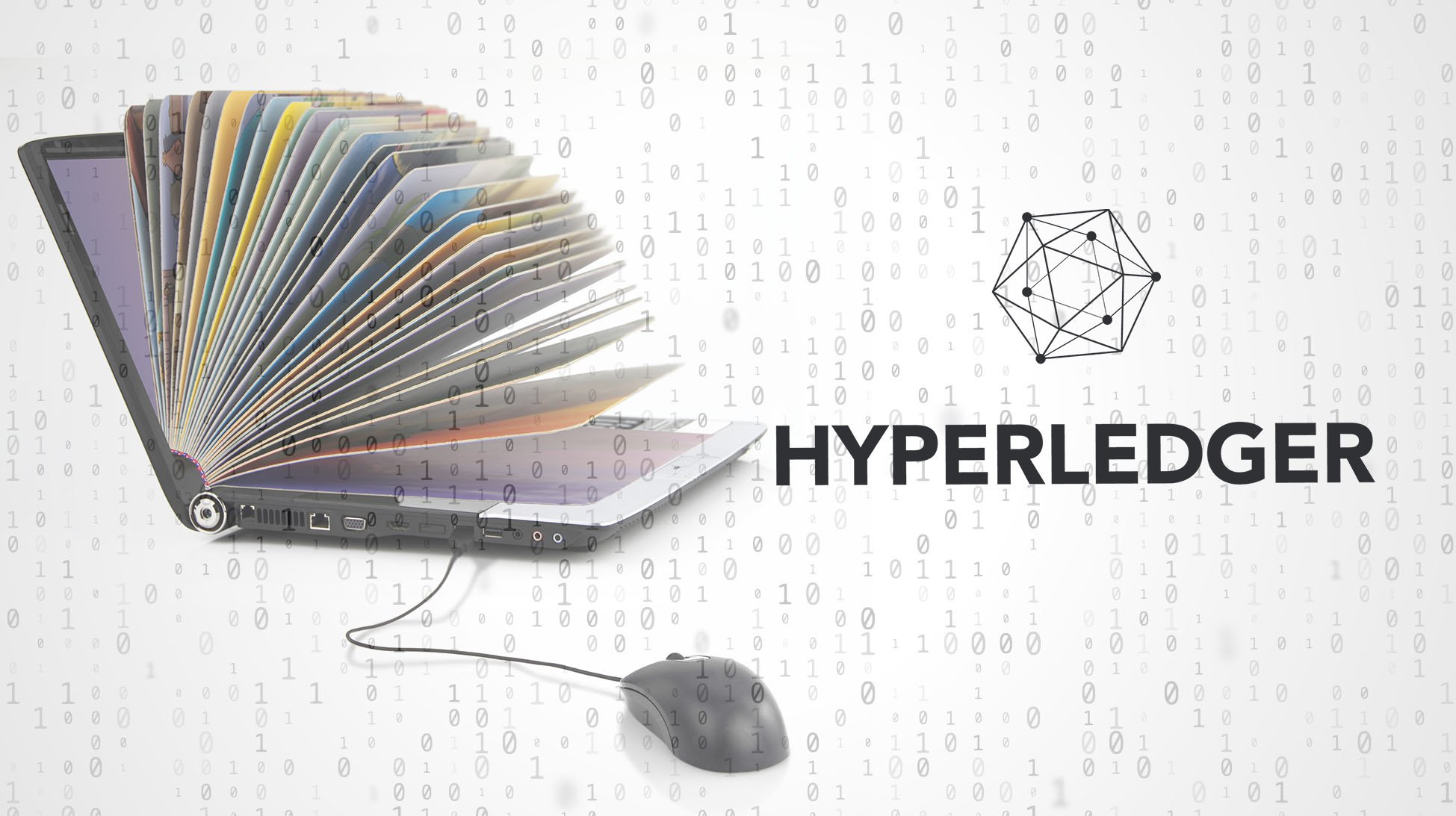 Hyperledger and Linux to Offer a Massive Open Online Blockchain Course