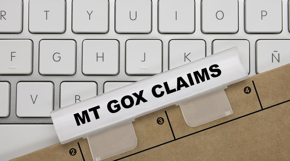 Creditors of Defunct Cryptocurrency Exchange Mt. Gox Can Now File Claims