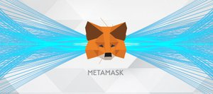 MetaMask Lets You Visit Tomorrow's Distributed Web in Today's Browser