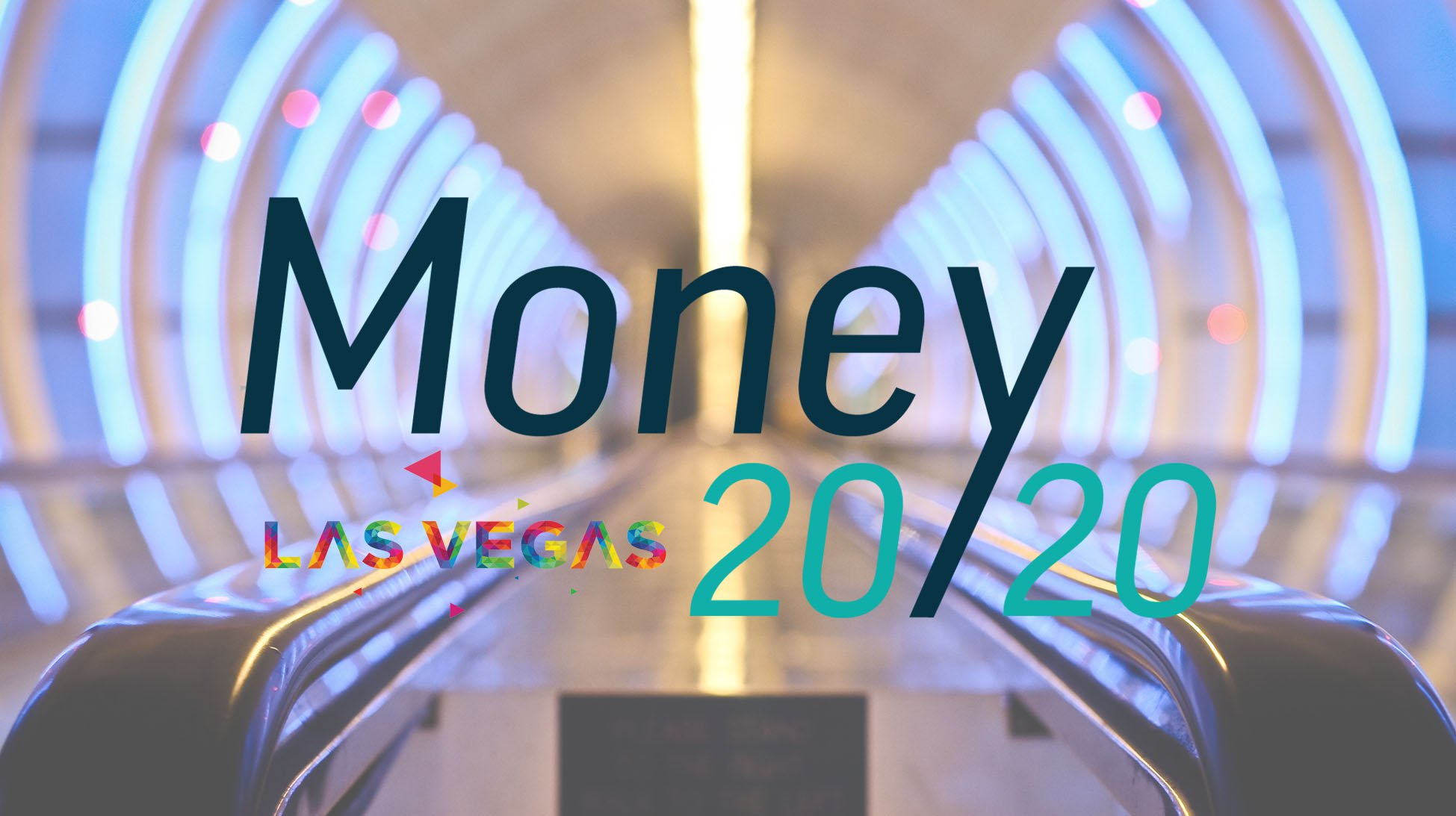 Blockchain-Focused Presentations to Watch at Money 20/20 in Las Vegas