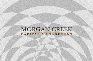 Morgan Creek Bags $40M Raise, Attracts Industry First Funding From Pensions