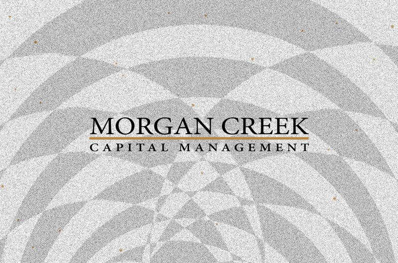 Morgan Creek Bags $40M Raise, Attracts Industry First Funding From Pensions thumbnail